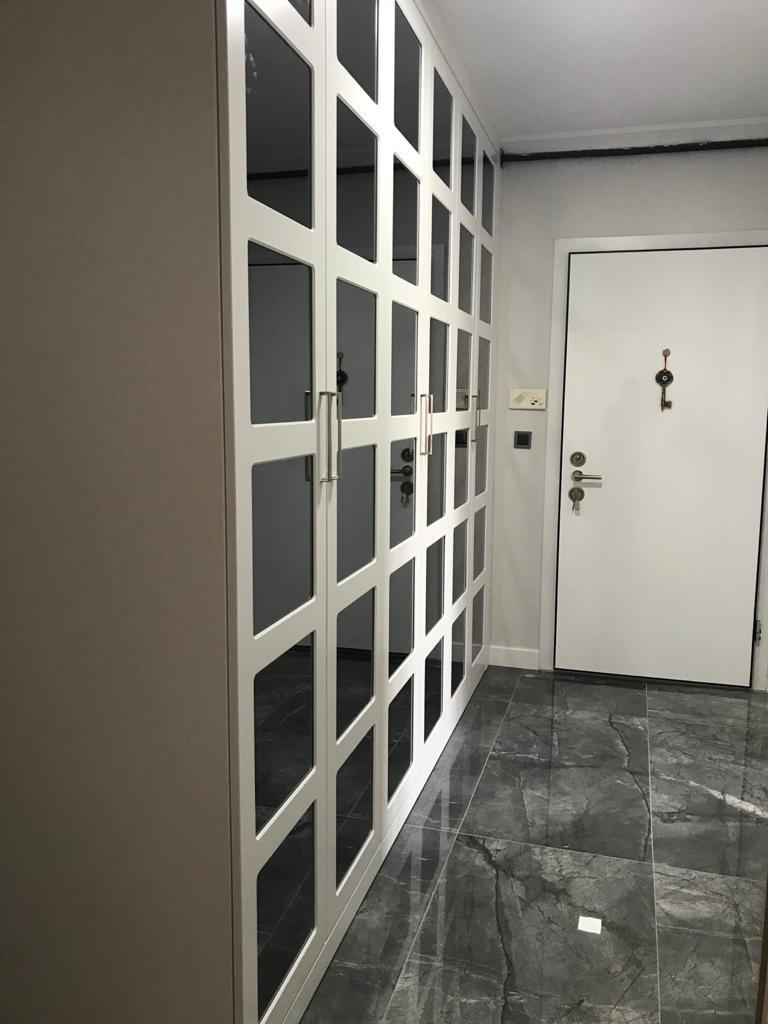 Ankara Mutfak Dolabı Yenimahalle Keçiören Çayyolu Çankaya Batıkent Eryaman Etimesgut Altındağ Mamak Elmadağ