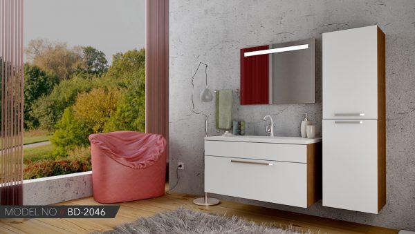 Banyo Dolabı Ankara