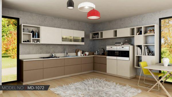 Mutfak Dolabı Ankara