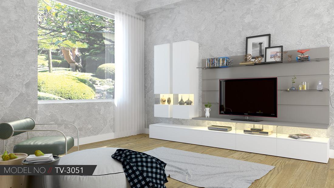 Beyaz TV Unitesi Ankara