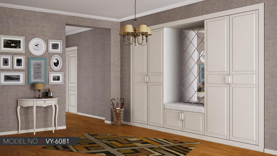 garderobe tr tlg alu haken u ablagen set trkis ohne bohren regal garderobe with garderobe tr. Black Bedroom Furniture Sets. Home Design Ideas