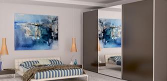 Ray Dolap Modeli Ankara